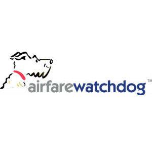 ... airfare-watchdog-logo-300-300