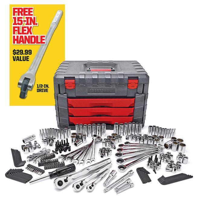 sears-craftsman-tools