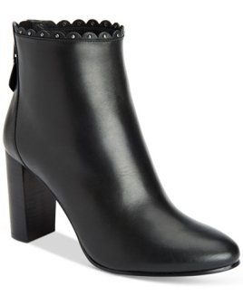 25 women s shoes clearance at macy s savvy