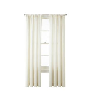 liz-claiborne-ainsley-rod-pocket-curtain-panel