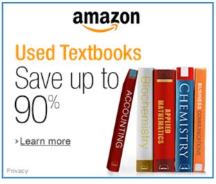 amazontextbooks