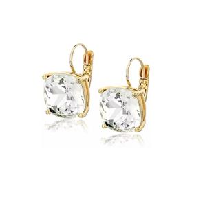 jewelryunder50