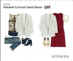 kensie-rebekah-contrast-detail-blazer