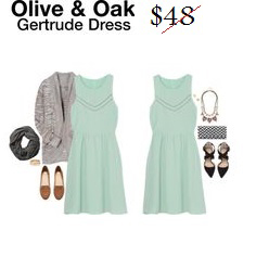 stitch-fix-olive-and-oakmint (1)
