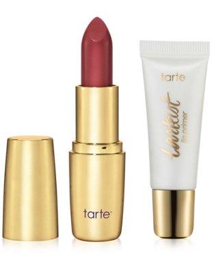 tarte-tarteist-lip-primer-coconut-oil-lipstick