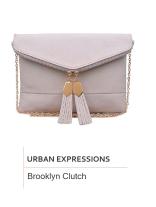 urbanexpressionsbrooklynclutch