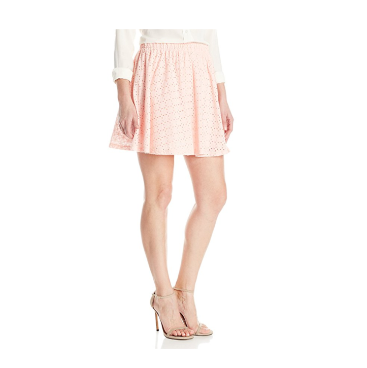 everly embroidered skirt.png