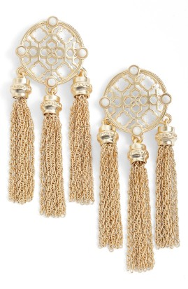 KENDRA SCOTT Adams Earrings.jpg