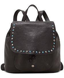 Lucky Brand Zoe Mini Backpack.jpg