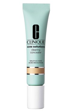 Clinique 'Acne Solutions' Clearing Concealer.jpg