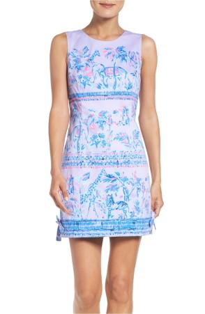 Lilly Mila Shift Dress.jpg