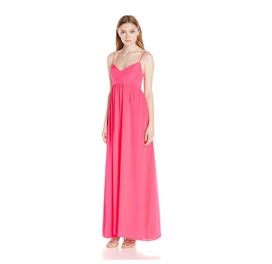 amanda uprichard pink maxi.png