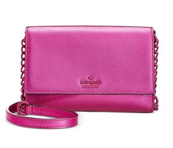 Kate Spade New York Cedar Street Cami Convertible Cross-Body Bag.png