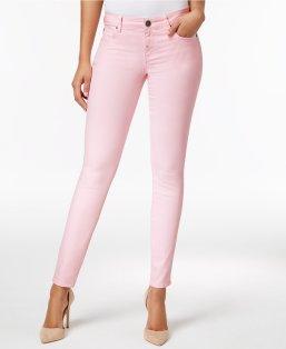 KFTK Pink