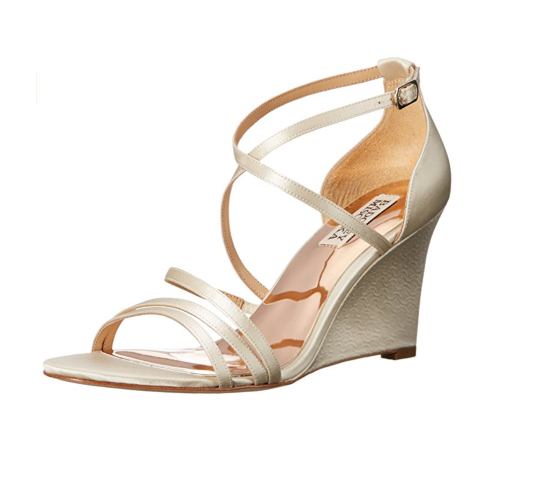 Badgley Mischka Women's Bonanza Wedge Sandal.png