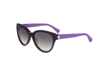 cole haan purple sunglasses.png
