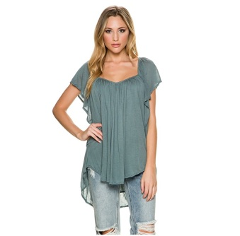 free people grey top.jpg