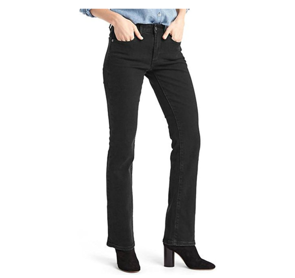 gap boot jeans.png