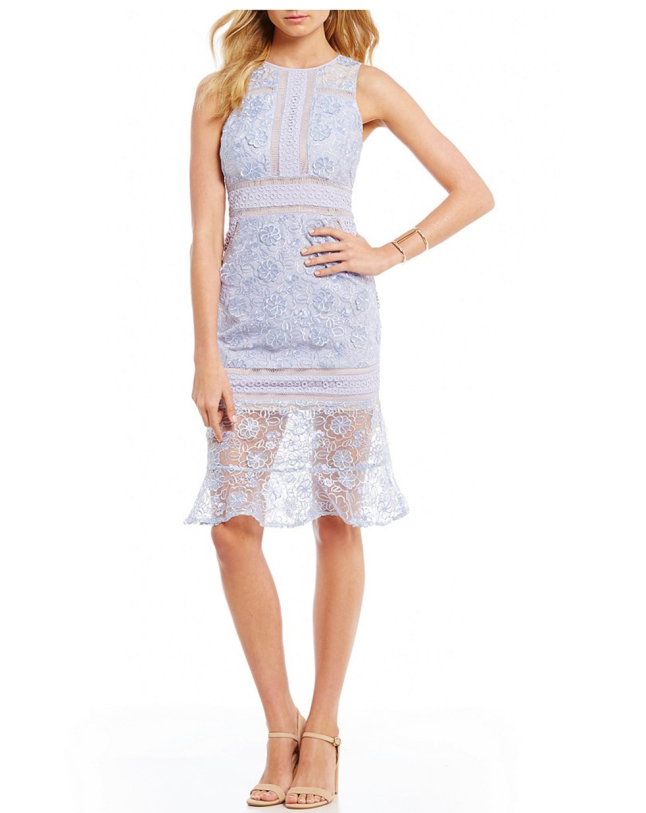 giani bini illusion dress.png