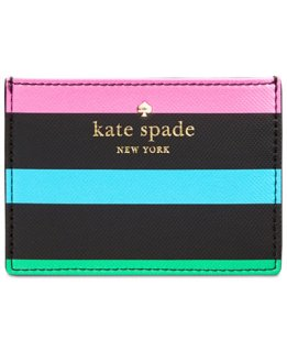 kate spade card holder.jpg