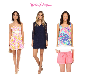 lillypulitzer6pm.png