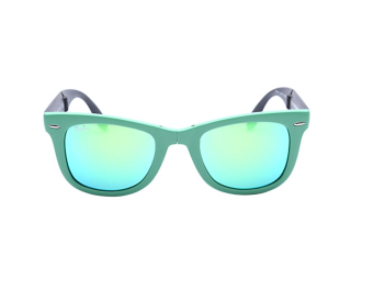 ray ban green blue.png