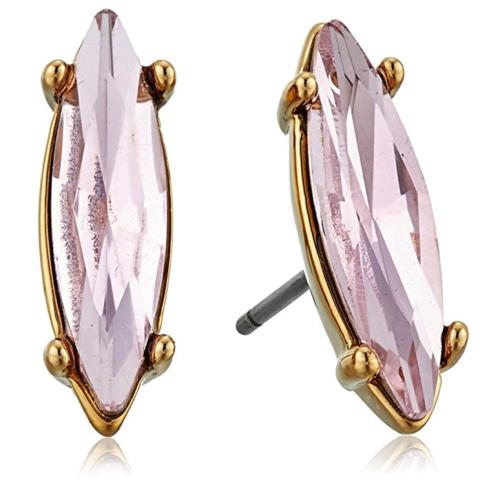 rebecca minkoff earrings.png