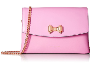 ted baker pink crossbody.png