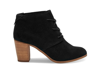 tom lace up bootie.png