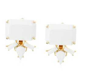 trina turk earrings.png
