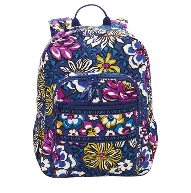 vera bradley campus backpack.png