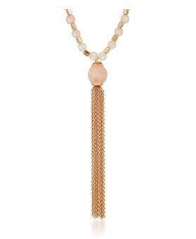 vera bradley necklace.png