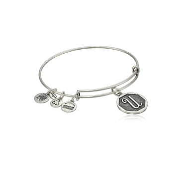 alex and ani initial.png