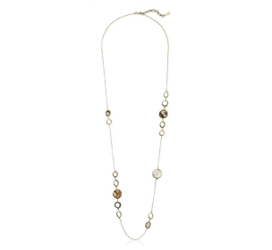 Cole Haan mixed stone necklace.png