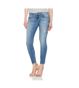 diesel jeans.png