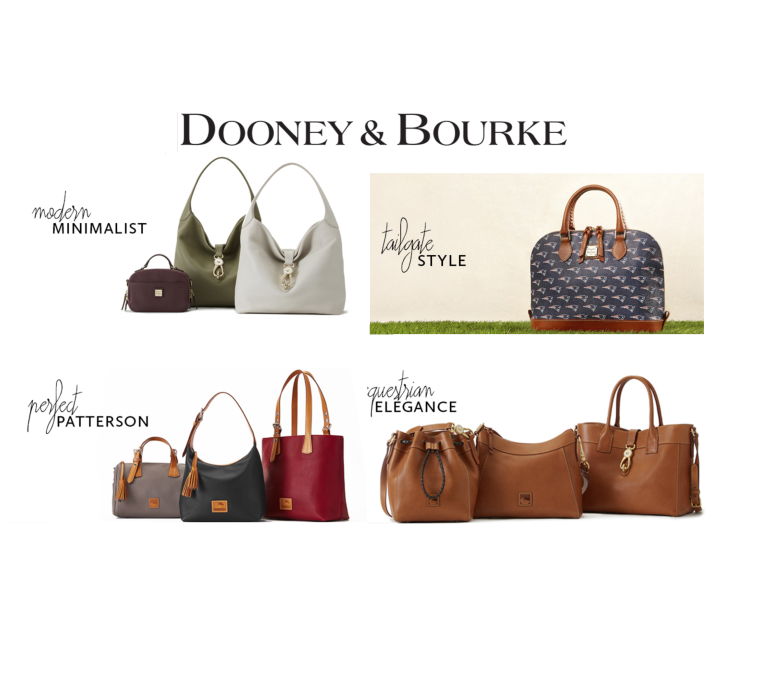 Dooney and bourke macys sale.png