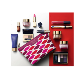 estee lauder free gift.png