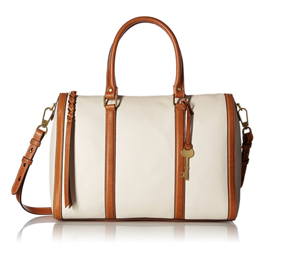 fossil kendall satchel.png