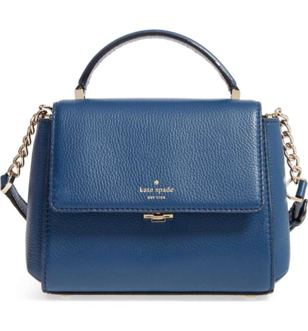 kate spade young lane satchel.jpg