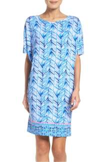 Lilly Pulitzer Lowe T-Shirt Dress.jpg