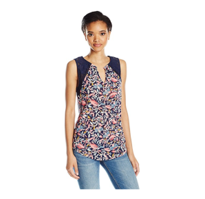 lucky floral tank.png