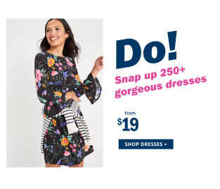 old navy fall.png