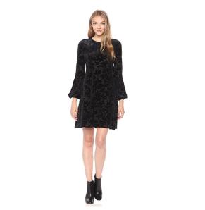 taylor velvet dress.png