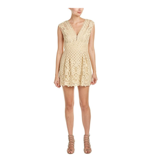 free people lace dress.png