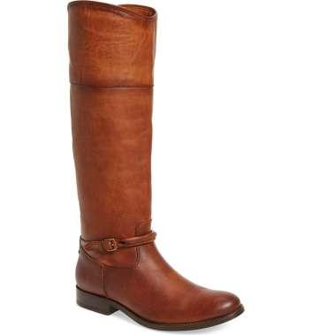 frye boots.jpg