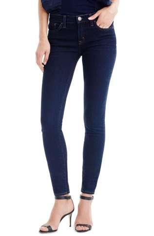 jcrew jeans.jpg