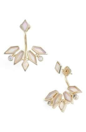 ks earring