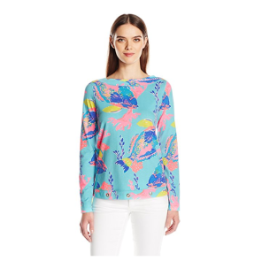 lilly long sleeve.png