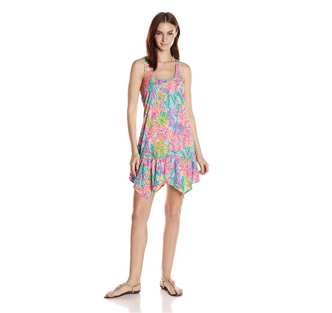 Lilly pulitzer hampton dress.png