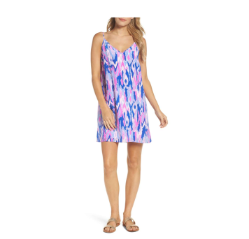 lilly pulitzer lela.png